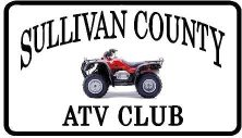 Sullivan County ATV Club